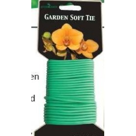 Cuerda Jardín 4.8mm x 5m.