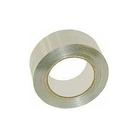 Cinta Aluminio 108m