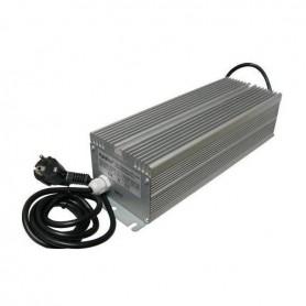 Balastro electrónico Agrolite de 600W