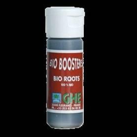 Bio Roots de GHE de 60 mililitros