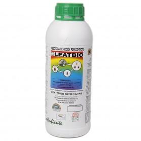 Jabón potásico de 1L