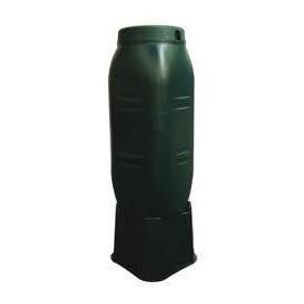 Soporte para depósito de 100 litros