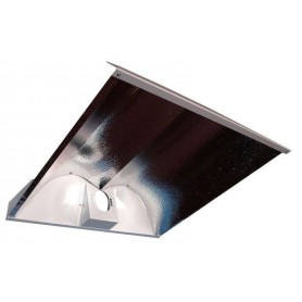 Reflector SuperWing