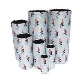 Filtro Odorsok 150x400 (450m3)