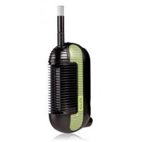 Vaporizador Portatil Iolite Verde V2