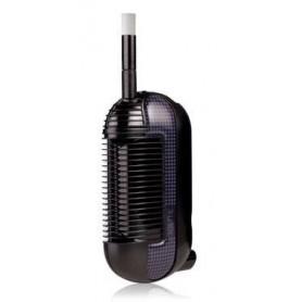 Vaporizador Portatil Iolite Negro V2