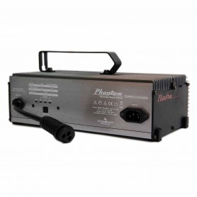 Balastro 1000 w Electrónico Phantom Regulable