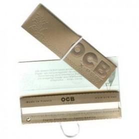 Papel de fumar OCB X-Pert en formato corto