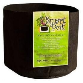 Tiesto Tela Smart Pot 15.1L