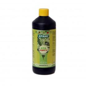 Organic Grow C de Atami 1L