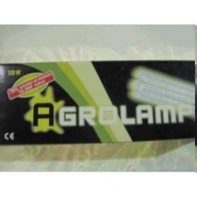 Kit Agrolamp crecimiento120W