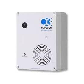 Ozonizador Premium Basic 60 Eurozon