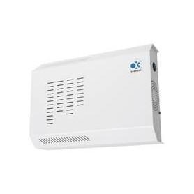 Ozonizador Premium 250 Eurozon
