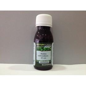 Fungicida para raíces y troncos Vascumex de 50cc