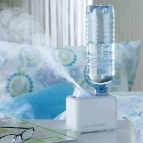 Humidificador Travel