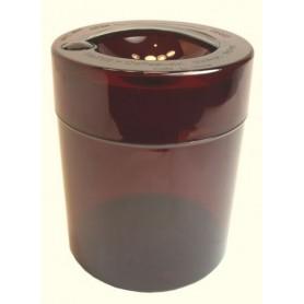 Bote de envasado al vacío KiloVac de 3,8 litros