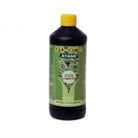 Organics Alga C de Atami de 1L