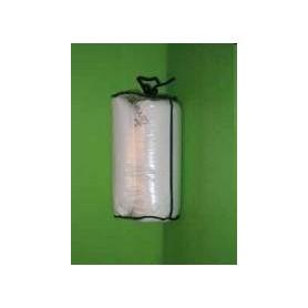 Almohada viscolástica Cannarelax de 75 centímetros