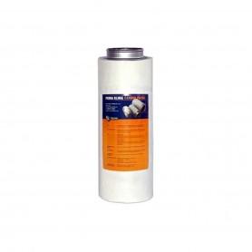 Filtro Carbon Eco Edition 200x500 (780 m3) - Prima Klima