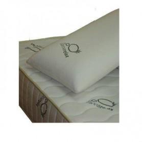 Almohada viscolástica Cannarelax de 90 centímetros