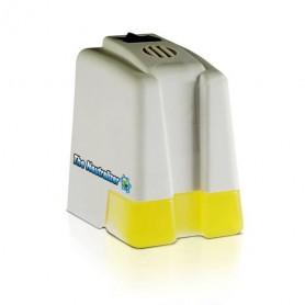 Neutralizer Kit - Si lo hueles lo devuelves