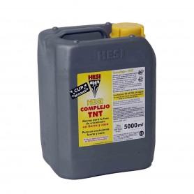 Fertilizante Complejo TNT Hesi 5L