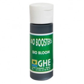 General Hydroponics - Bio Bloom 30 ML