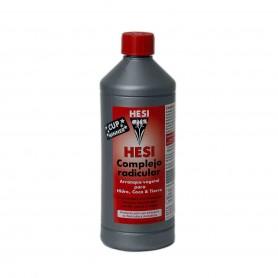 Fertilizante Complejo Radicular Hesi 1L