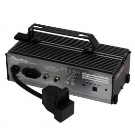 Balastro 400w Electrónico Phantom Regulable