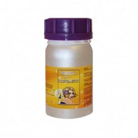 Rootbastic 250 ml - Atami