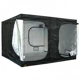 Armario de cultivo Dark Room 300x300x200