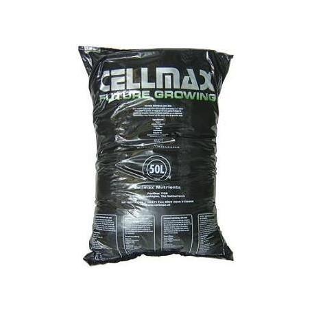 Cellmax Universal 50L