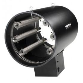 Ozonizador C-6 250mm