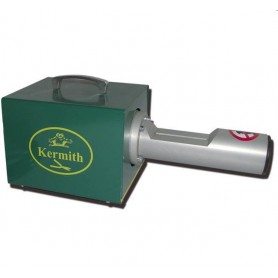 Máquina para el manicurado de plantas Kermith