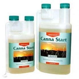 Fertilizante Canna Start 500ml