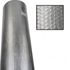 Plástico Aislante Térmico 150 x 120cm