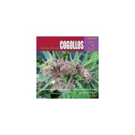 Libro The Big Book of Buds 3