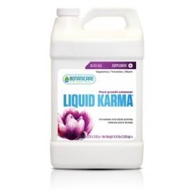 Liquid Karma Botanicare 1L