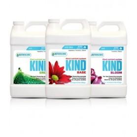 KIND Grow Botanicare 1L