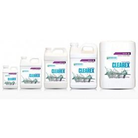Clearex Botanicare 1L