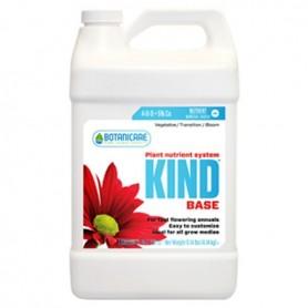 KIND Base Botanicare 19L