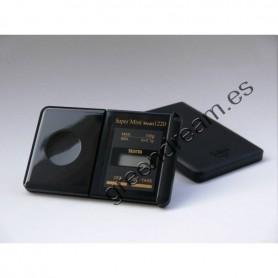 Báscula Tanita Super Mini Scale T-1220