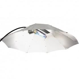 Reflector Parabólico 106cm