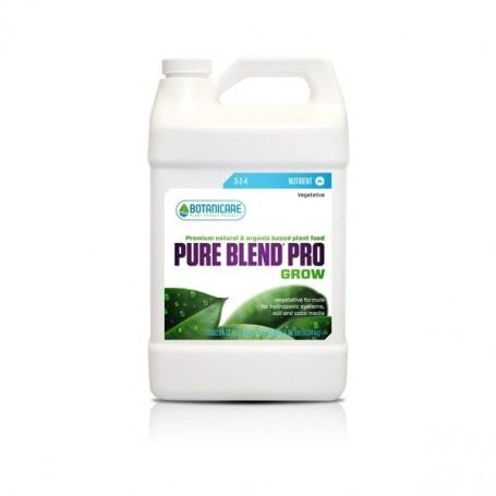 Pure Blend pro GROW Botanicare 1L
