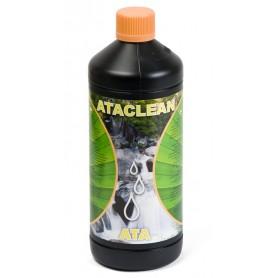 Ataclean -Atami