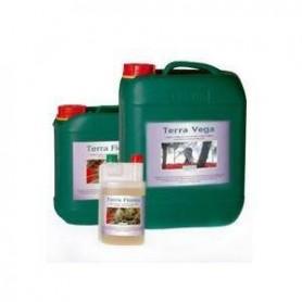 Fertilizante Canna Terra Vega 5L