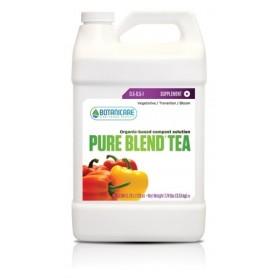 Pure Blend Tea de Botanicare