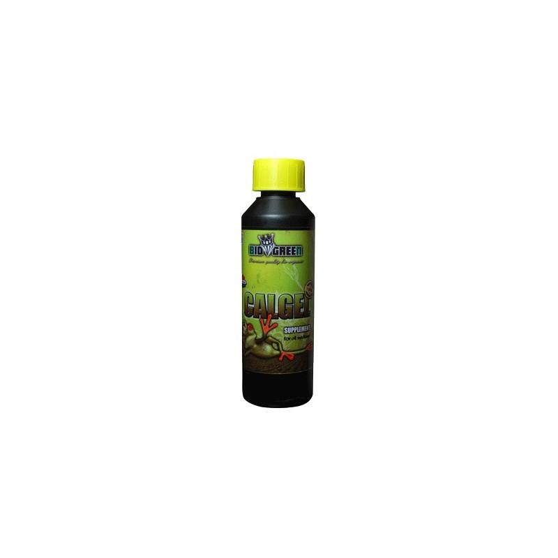 CalGel de Biogreen