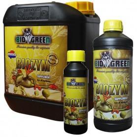 Biozym de Biogreen