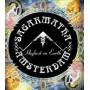 10 Semillas Gardner's Choice Regulares de Sagarmatha